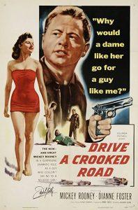 Drive.a.Crooked.Road.1954.720p.BluRay.x264-ORBS – 4.2 GB