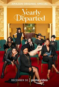 Yearly.Departed.2020.1080p.WEB.h264-KOGi – 3.1 GB