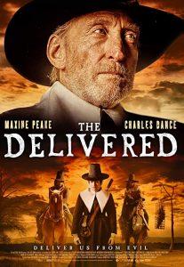 The.Delivered.2021.1080p.WEB-DL.DD5.1.H264-CMRG – 3.8 GB