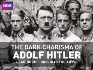 The.Dark.Charisma.of.Adolf.Hitler.S01.1080p.AMZN.WEB-DL.DD+2.0.H.264-Cinefeel – 13.6 GB