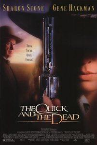The.Quick.and.the.Dead.1995.1080p.UHD.Blu-Ray.DD5.1.x264-SA89 – 17.5 GB