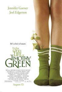 The.Odd.Life.of.Timothy.Green.2012.720p.BluRay.DTS.x264-CtrlHD – 6.9 GB