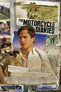 Diarios.de.Motocicleta.2004.1080p.BluRay.DTS.dxva.x264.D-Z0N3 – 13.1 GB