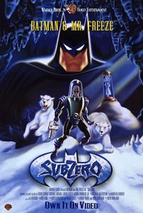 Batman.and.Mr.Freeze.SubZero.1998.1080p.BluRay.REMUX.AVC.FLAC.2.0-EPSiLON – 16.5 GB
