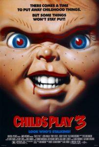 Childs.Play.3.1991.720p.BluRay.x264-LiViDiTY – 4.4 GB