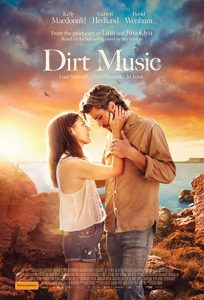 Dirt.Music.2020.1080p.Bluray.DTS-HD.MA.5.1.X264-EVO – 10.6 GB