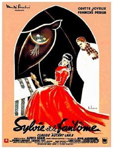 Sylvie.et.le.fantome.1946.FRENCH.ENSUBBED.1080p.WEB-DL.AAC2.0.H.264-SbR – 3.7 GB