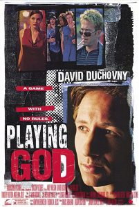 Playing.God.1997.720p.BluRay.x264-PSYCHD – 4.4 GB