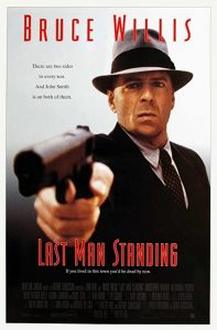 Last.Man.Standing.1996.720p.BluRay.DTS.x264-CRiSC – 4.3 GB