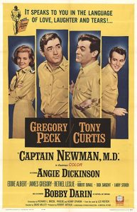 Captain.Newman.M.D.1963.1080p.BluRay.REMUX.AVC.FLAC.2.0-EPSiLON – 33.9 GB