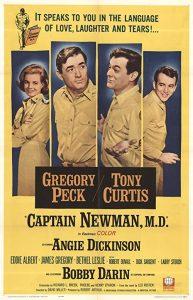 Captain.Newman.M.D.1963.1080p.BluRay.REMUX.AVC.FLAC.2.0-EPSiLON – 33.9 GB