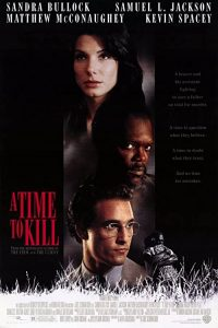 A.Time.to.Kill.1996.1080p.BluRay.REMUX.VC-1.TrueHD.5.1-EPSiLON – 25.7 GB