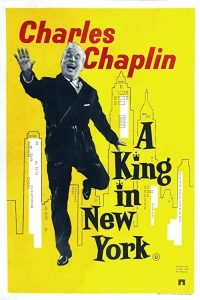 A.king.in.New.York.1957.720p.BluRay.DTS.x264 – 4.4 GB