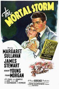 The.Mortal.Storm.1940.1080p.Blu-ray.Remux.AVC.FLAC.2.0-KRaLiMaRKo – 24.9 GB