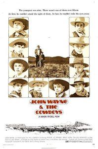 The.Cowboys.1972.BluRay.1080p.ac3.x264 – 8.0 GB