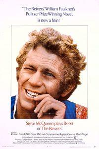 The.Reivers.1969.RERiP.720p.BluRay.DTS.x264-SADPANDA – 5.5 GB
