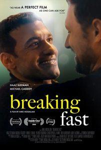 Breaking.Fast.2021.1080p.WEB-DL.DD5.1.H.264-EVO – 3.4 GB