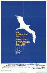 Jonathan.Livingston.Seagull.1973.1080p.Blu-ray.Remux.AVC.FLAC.2.0-KRaLiMaRKo – 22.6 GB