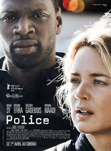 Police.2020.HDR.2160p.WEB-DL.DDP5.1.x265-ROCCaT – 12.2 GB