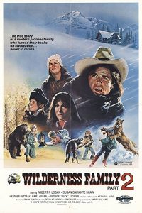 Further.Adventures.of.the.Wilderness.Family.1978.1080p.BluRay.REMUX.AVC.FLAC.2.0-TRiToN – 15.7 GB