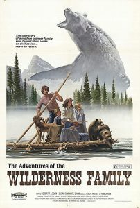 The.Adventures.of.the.Wilderness.Family.1975.1080p.BluRay.REMUX.AVC.FLAC.2.0-TRiToN – 14.7 GB