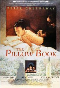 The.Pillow.Book.1996.720p.BluRay.x264-PublicHD – 5.0 GB