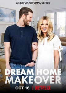 Dream.Home.Makeover.S02.720p.NF.WEB-DL.DDP5.1.x264-iKA – 3.6 GB