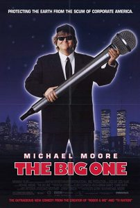The.Big.One.1997.1080p.WEB-DL.AAC2.0.H.264-TrollHD – 3.3 GB