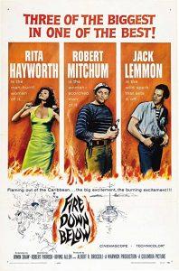 Fire.Down.Below.1957.1080p.BluRay.REMUX.AVC.FLAC.2.0-EPSiLON – 19.0 GB
