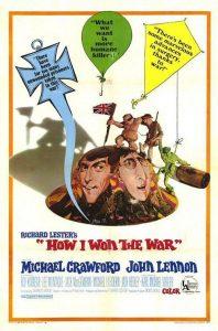 How.I.Won.the.War.1967.1080p.Blu-ray.Remux.AVC.FLAC.2.0-KRaLiMaRKo – 27.7 GB
