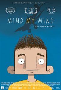 Mind.My.Mind.2019.1080p.WEB-DL.x264-WH – 1.1 GB