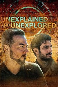 Unexplained.and.Unexplored.S01.1080p.AMZN.WEB-DL.DD+2.0.H.264-Cinefeel – 23.7 GB