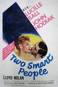Two.Smart.People.1946.1080p.WEB-DL.DDP2.0.H.264-SbR – 6.6 GB