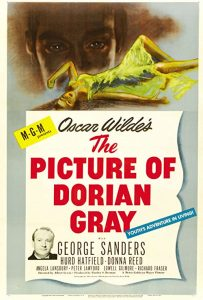 The.Picture.of.Dorian.Gray.1945.720p.BluRay.AAC2.0.x264-DON – 5.8 GB