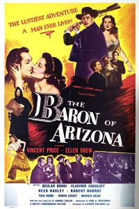 The.Baron.of.Arizona.1950.1080p.WEB-DL.AAC2.0.H.264-SbR – 3.8 GB