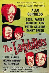 The.Ladykillers.1955.REMASTERED.720p.BluRay.x264-GAZER – 5.1 GB