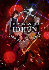 The.Idhun.Chronicles.S02.720p.NF.WEB-DL.DDP5.1.Atmos.H.264-NTb – 3.0 GB