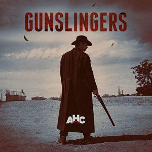 Gunslingers.S01.1080p.AMZN.WEB-DL.DD+2.0.H.264-Cinefeel – 14.5 GB