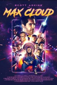 The.Intergalactic.Adventures.of.Max.Cloud.2020.BluRay.Remux.1080p.AVC.DTS-HD.MA.5.1-TDD – 18.1 GB