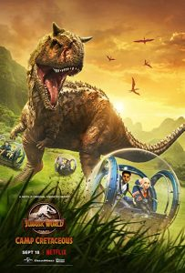 Jurassic.World.Camp.Cretaceous.S02.1080p.NF.WEB-DL.DDP5.1.H.264-NTb – 7.3 GB