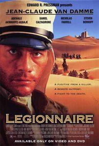 Legionnaire.1998.1080p.Blu-ray.Remux.AVC.DTS-HD.MA.2.0-KRaLiMaRKo – 17.0 GB