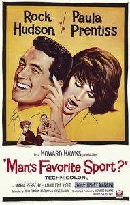 Mans.Favorite.Sport.1964.720p.BluRay.x264-SURCODE – 4.9 GB