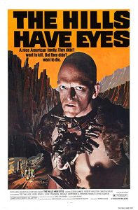 The.Hills.Have.Eyes.1977.1080p.BluRay.FLAC.1.0.x264-IDE – 15.0 GB