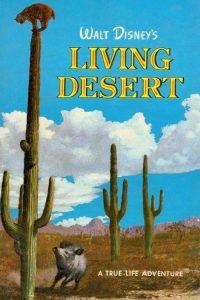 The.Living.Desert.1953.1080p.AMZN.WEB-DL.DD+2.0.x264-QOQ – 5.0 GB