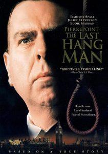 Last.Hangman.2005.Limited.720p.Bluray.x264-hV – 4.4 GB