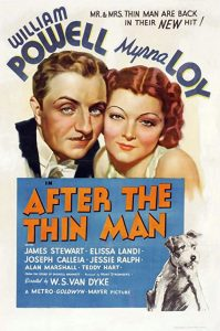 After.the.Thin.Man.1936.1080p.BluRay.REMUX.AVC.FLAC.2.0-EPSiLON – 27.8 GB