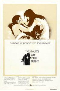 La.nuit.américaine.1973.720p.BluRay.FLAC2.0.x264-EA – 8.1 GB