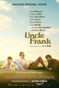Uncle.Frank.2020..2160p.WEB-DL.DDP5.1.H.265-ROCCaT – 10.2 GB