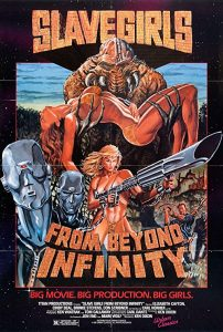 Slave.Girls.From.Beyond.Infinity.1987.720p.AMZN.WEB-DL.DD+2.0.H.264 – 2.3 GB