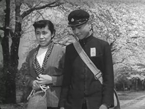 Boyhood.1951.JAPANESE.ENSUBBED.1080p.WEB-DL.AAC2.0.H.264-SbR – 4.4 GB